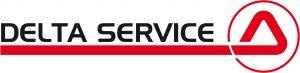 logo Delta Service srl